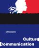 Ministère de la Culture et de la Communication